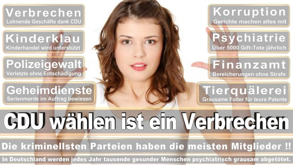 Landtagswahl Baden-Württemberg 2016, CDU, SPD, Landtagswahl Baden-Württemberg 2016,Landtagswahl-Baden-Württemberg-2016 (438) Landtagswahl Baden-Württemberg 2016