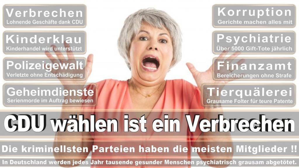 Landtagswahl Baden-Württemberg 2016, CDU, SPD, Landtagswahl Baden-Württemberg 2016,Landtagswahl-Baden-Württemberg-2016 (442) Landtagswahl Baden-Württemberg 2016