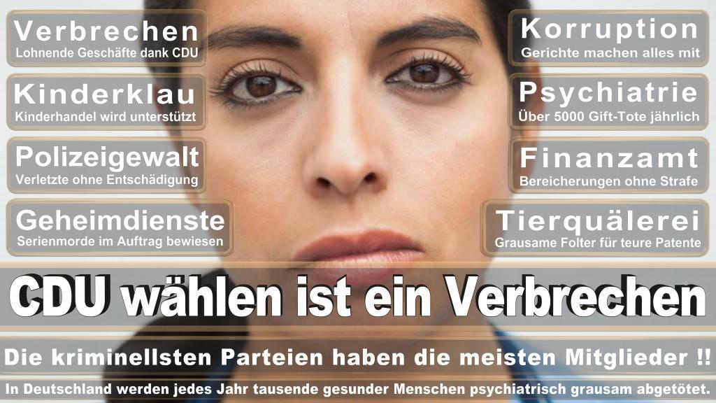 Landtagswahl Baden-Württemberg 2016, CDU, SPD, Landtagswahl Baden-Württemberg 2016,Landtagswahl-Baden-Württemberg-2016 (448) Landtagswahl Baden-Württemberg 2016