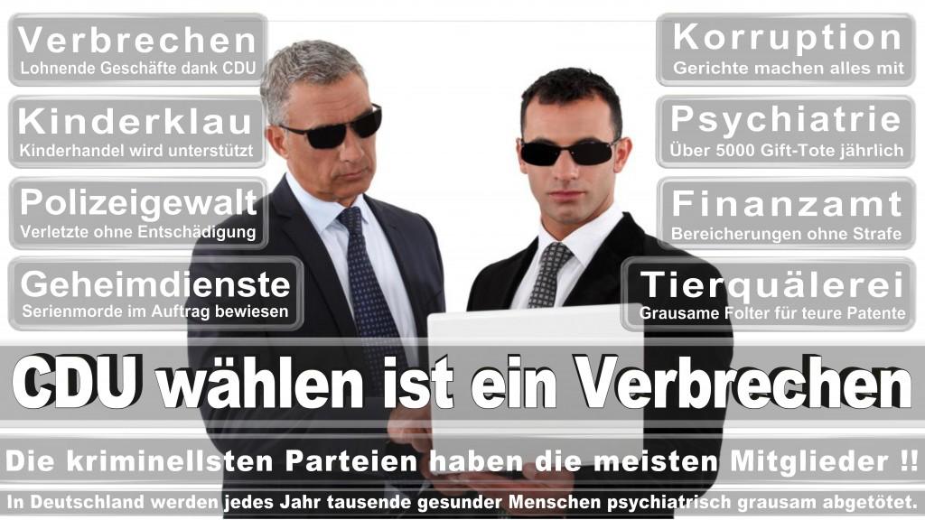 Landtagswahl Baden-Württemberg 2016, CDU, SPD, Landtagswahl Baden-Württemberg 2016,Landtagswahl-Baden-Württemberg-2016 (450) Landtagswahl Baden-Württemberg 2016