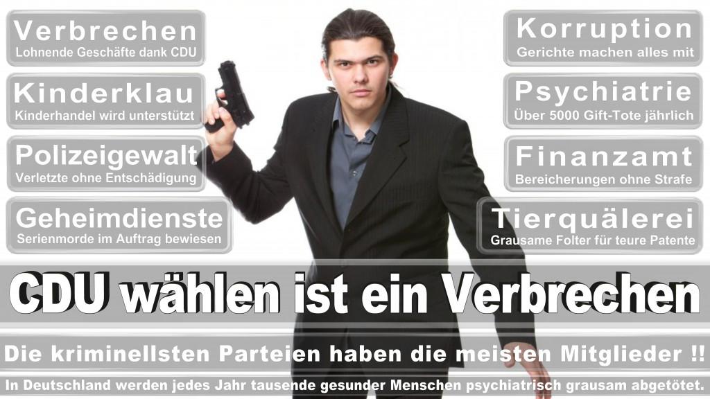 Landtagswahl Baden-Württemberg 2016, CDU, SPD, Landtagswahl Baden-Württemberg 2016,Landtagswahl-Baden-Württemberg-2016 (456) Landtagswahl Baden-Württemberg 2016