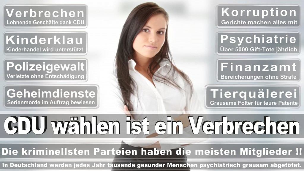Landtagswahl Baden-Württemberg 2016, CDU, SPD, Landtagswahl Baden-Württemberg 2016,Landtagswahl-Baden-Württemberg-2016 (491) Landtagswahl Baden-Württemberg 2016