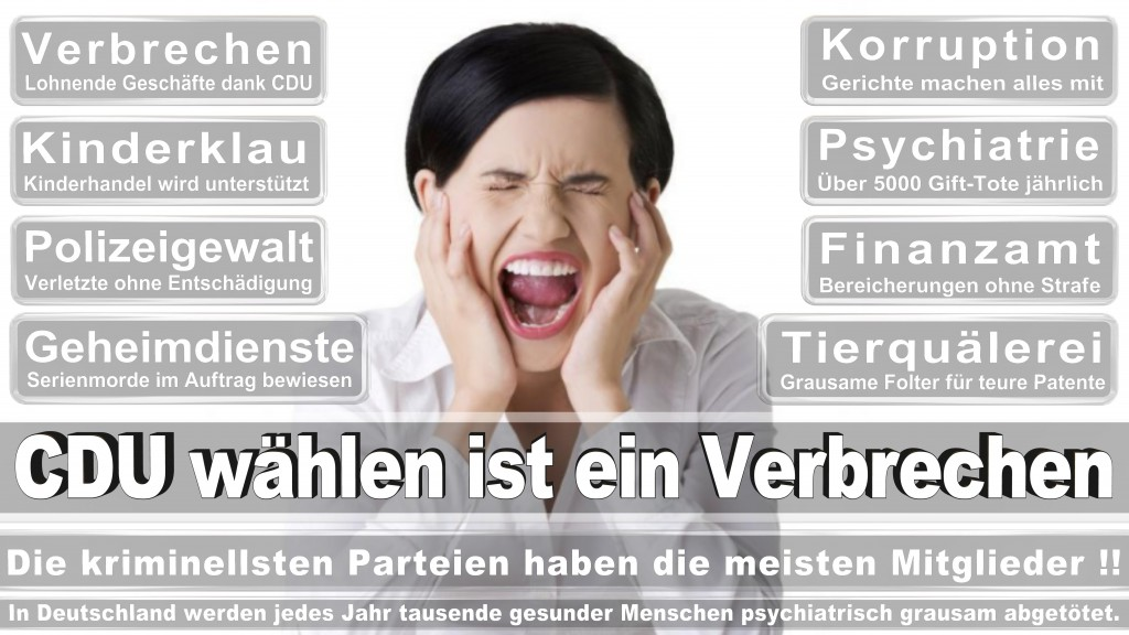 Landtagswahl Baden-Württemberg 2016, CDU, SPD, Landtagswahl Baden-Württemberg 2016,Landtagswahl-Baden-Württemberg-2016 (495) Landtagswahl Baden-Württemberg 2016