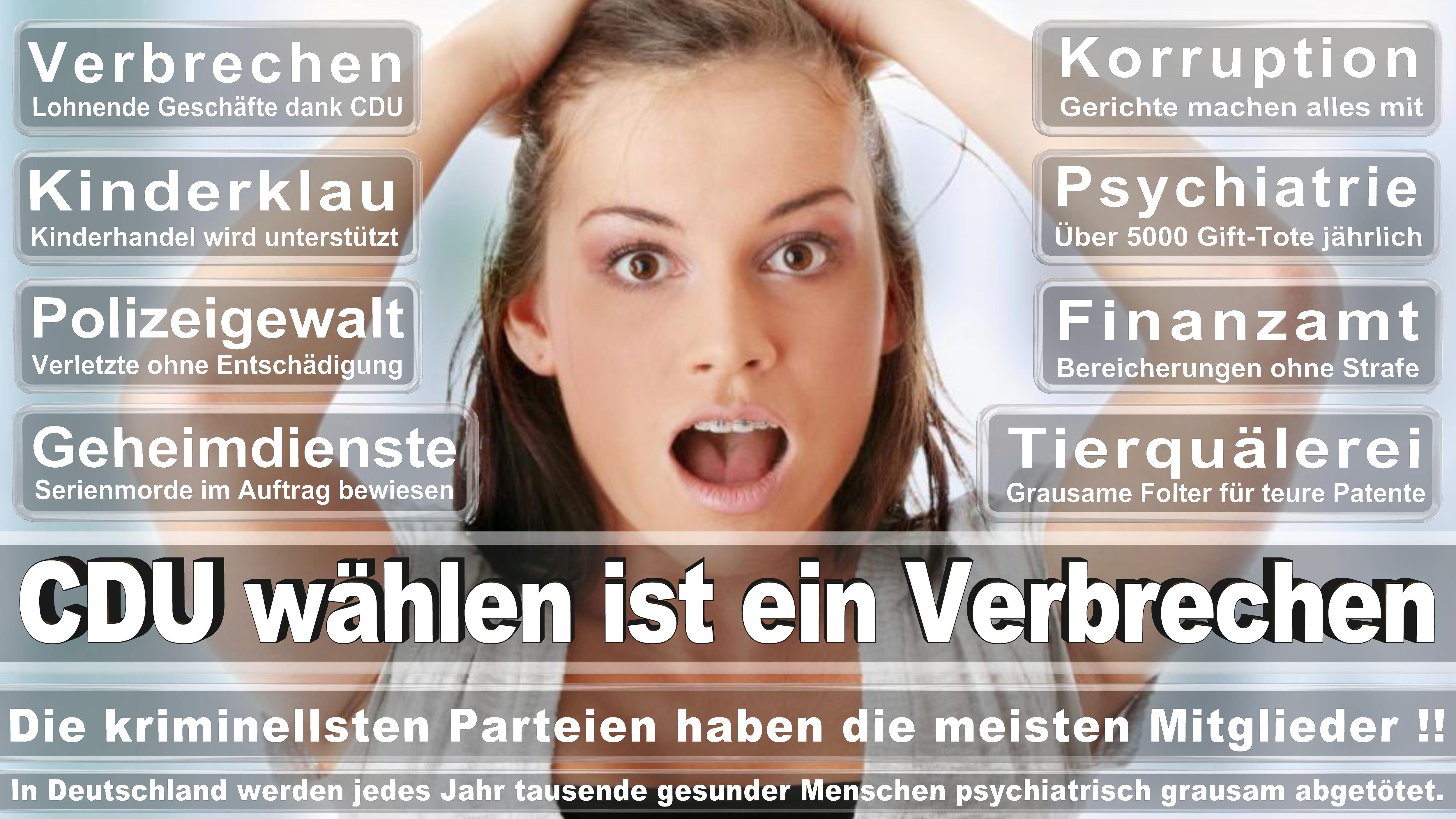 sex baden württemberg ladies in hof