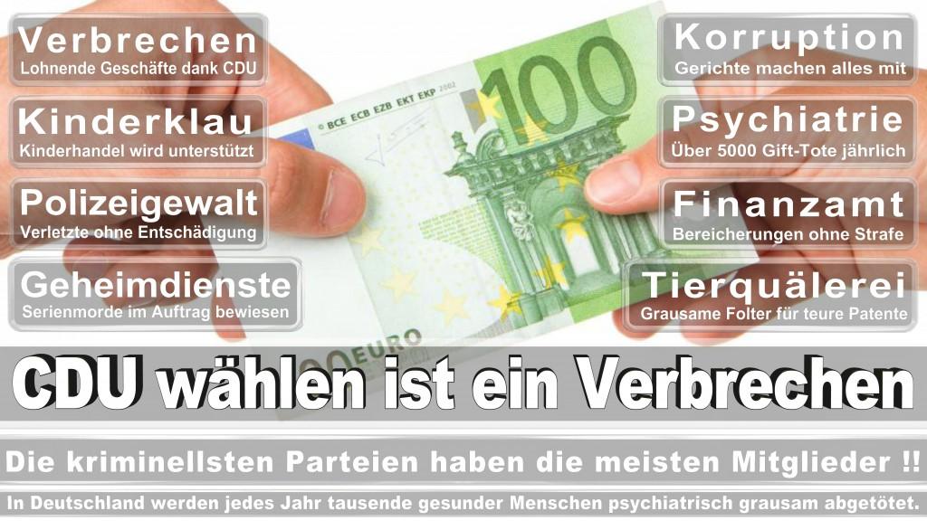 Landtagswahl Baden-Württemberg 2016, CDU, SPD, Landtagswahl Baden-Württemberg 2016,Landtagswahl-Baden-Württemberg-2016 (501) Landtagswahl Baden-Württemberg 2016
