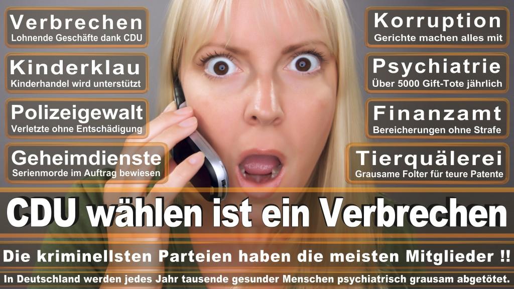 Landtagswahl Baden-Württemberg 2016, CDU, SPD, Landtagswahl Baden-Württemberg 2016,Landtagswahl-Baden-Württemberg-2016 (513) Landtagswahl Baden-Württemberg 2016
