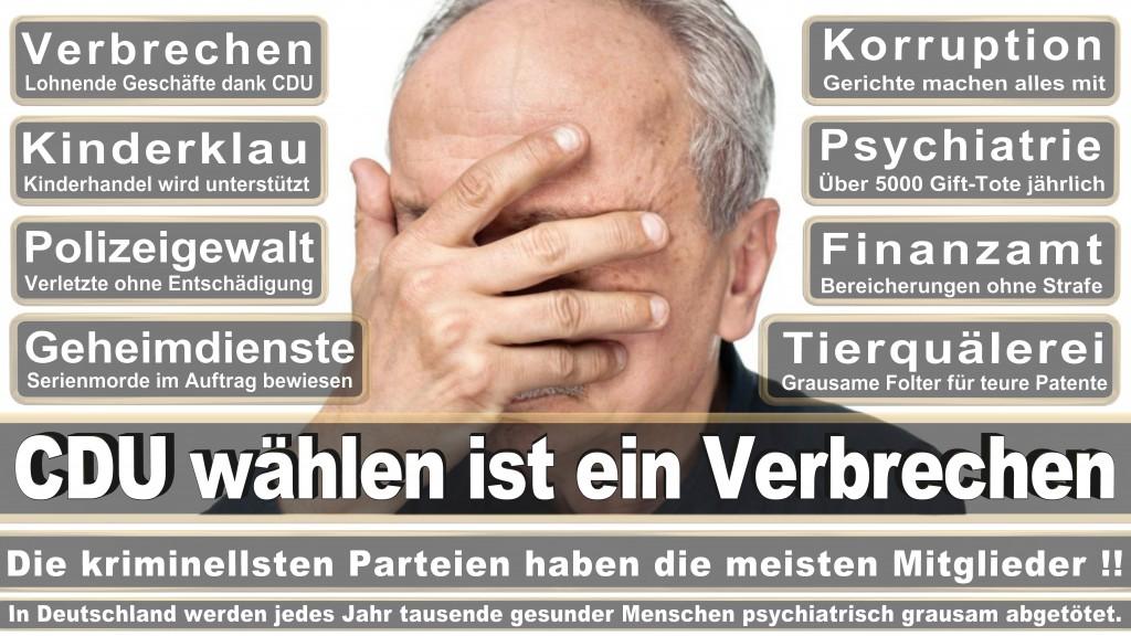 Landtagswahl Baden-Württemberg 2016, CDU, SPD, Landtagswahl Baden-Württemberg 2016,Landtagswahl-Baden-Württemberg-2016 (525) Landtagswahl Baden-Württemberg 2016