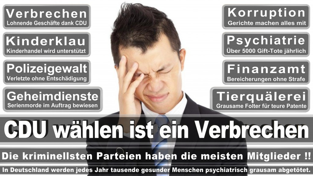 Landtagswahl Baden-Württemberg 2016, CDU, SPD, Landtagswahl Baden-Württemberg 2016,Landtagswahl-Baden-Württemberg-2016 (533) Landtagswahl Baden-Württemberg 2016