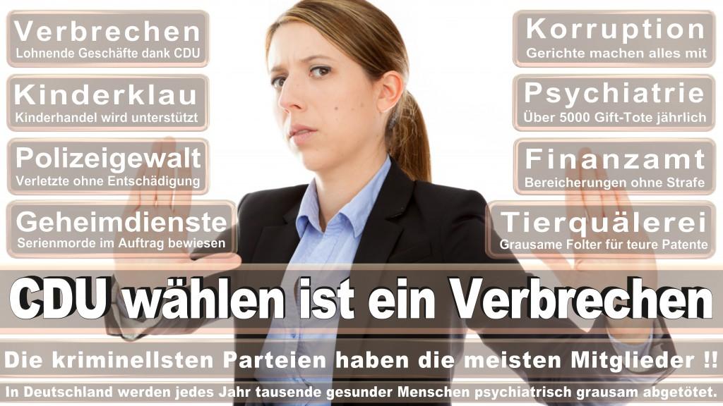Landtagswahl Baden-Württemberg 2016, CDU, SPD, Landtagswahl Baden-Württemberg 2016,Landtagswahl-Baden-Wuerttemberg-2016 (103) Landtagswahl Baden-Württemberg 2016