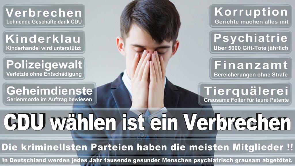 Landtagswahl Baden-Württemberg 2016, CDU, SPD, Landtagswahl Baden-Württemberg 2016,Landtagswahl-Baden-Wuerttemberg-2016 (105) Landtagswahl Baden-Württemberg 2016
