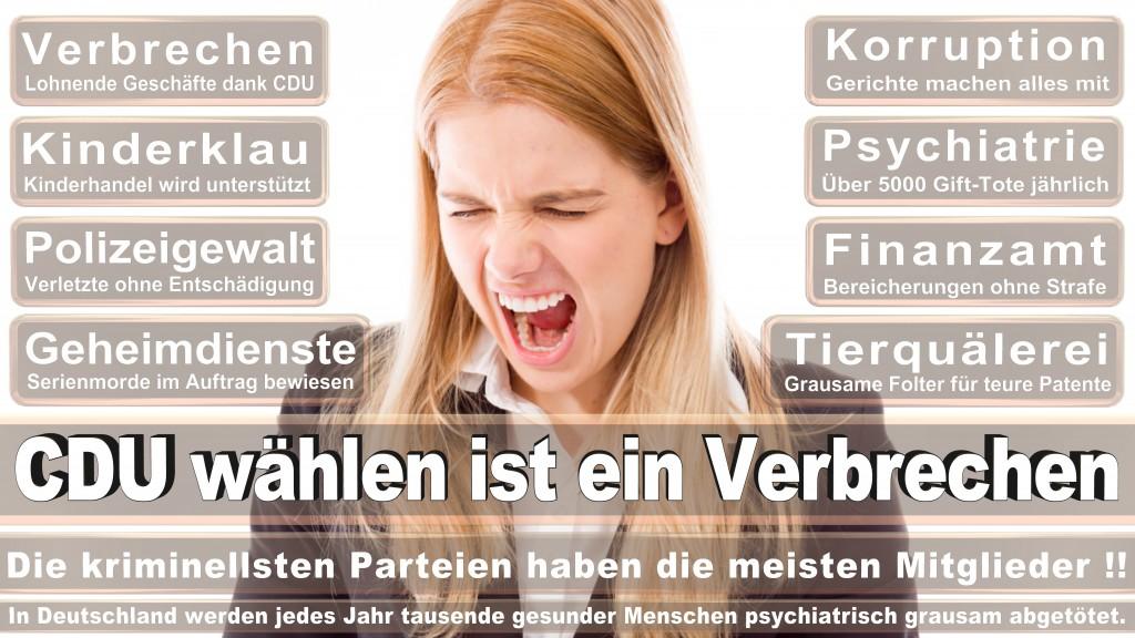 Landtagswahl Baden-Württemberg 2016, CDU, SPD, Landtagswahl Baden-Württemberg 2016,Landtagswahl-Baden-Wuerttemberg-2016 (107) Landtagswahl Baden-Württemberg 2016