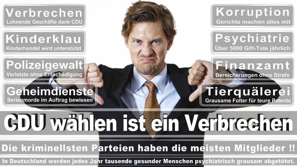 Landtagswahl Baden-Württemberg 2016, CDU, SPD, Landtagswahl Baden-Württemberg 2016,Landtagswahl-Baden-Wuerttemberg-2016 (11) Landtagswahl Baden-Württemberg 2016
