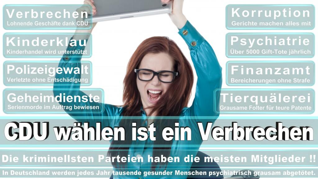 Landtagswahl Baden-Württemberg 2016, CDU, SPD, Landtagswahl Baden-Württemberg 2016,Landtagswahl-Baden-Wuerttemberg-2016 (121) Landtagswahl Baden-Württemberg 2016