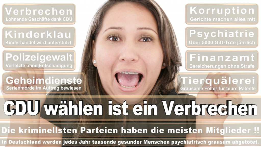 Landtagswahl Baden-Württemberg 2016, CDU, SPD, Landtagswahl Baden-Württemberg 2016,Landtagswahl-Baden-Wuerttemberg-2016 (127) Landtagswahl Baden-Württemberg 2016