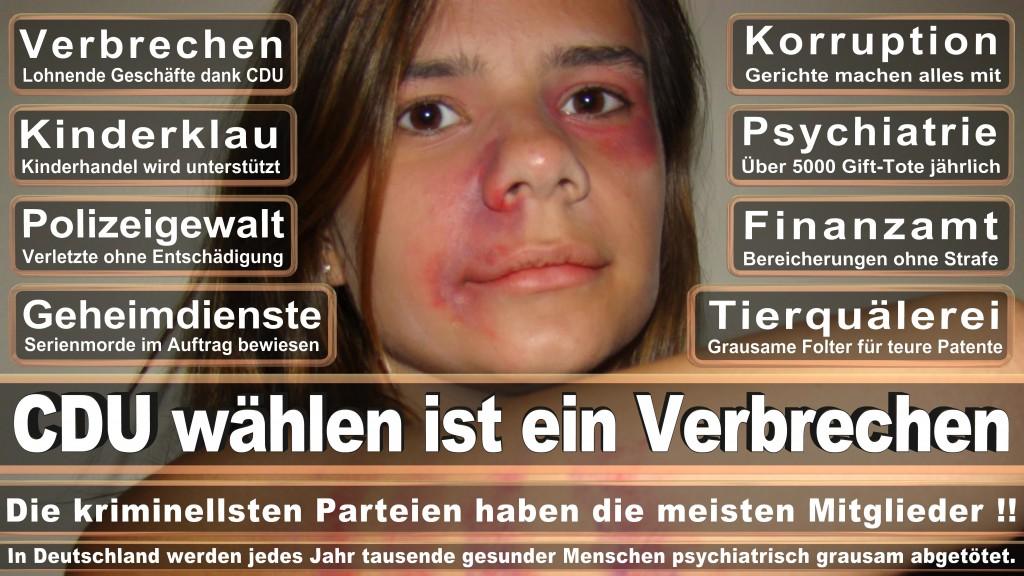 Landtagswahl Baden-Württemberg 2016, CDU, SPD, Landtagswahl Baden-Württemberg 2016,Landtagswahl-Baden-Wuerttemberg-2016 (13) Landtagswahl Baden-Württemberg 2016