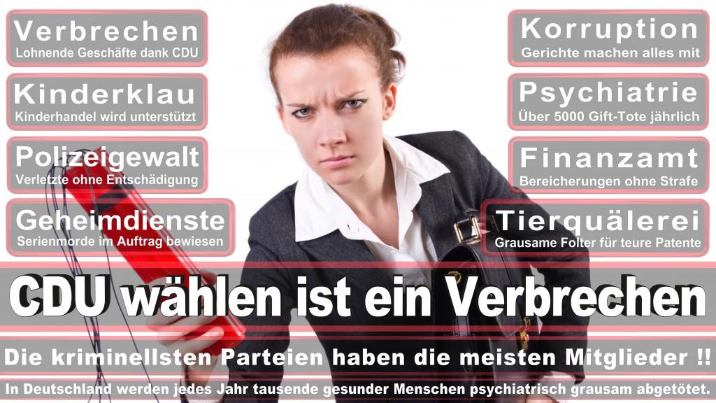 Landtagswahl Baden-Württemberg 2016, CDU, SPD, Landtagswahl Baden-Württemberg 2016,Landtagswahl-Baden-Wuerttemberg-2016 (133) Landtagswahl Baden-Württemberg 2016