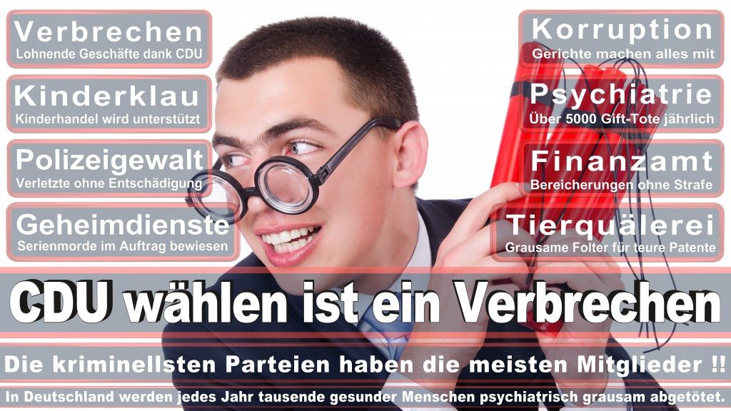 Landtagswahl Baden-Württemberg 2016, CDU, SPD, Landtagswahl Baden-Württemberg 2016,Landtagswahl-Baden-Wuerttemberg-2016 (135) Landtagswahl Baden-Württemberg 2016
