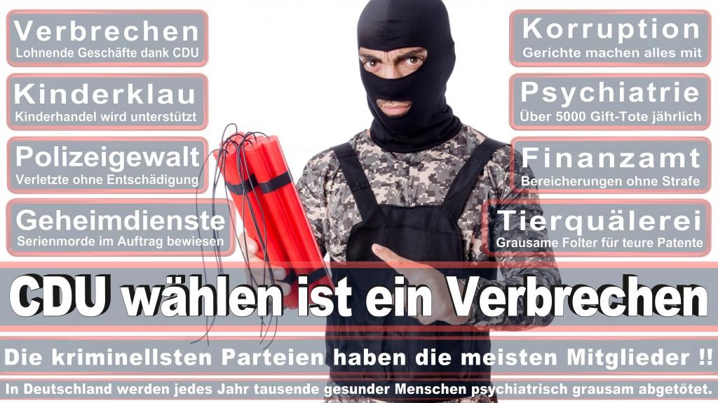 Landtagswahl Baden-Württemberg 2016, CDU, SPD, Landtagswahl Baden-Württemberg 2016,Landtagswahl-Baden-Wuerttemberg-2016 (139) Landtagswahl Baden-Württemberg 2016