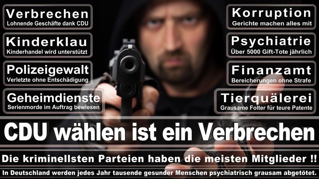 Landtagswahl Baden-Württemberg 2016, CDU, SPD, Landtagswahl Baden-Württemberg 2016,Landtagswahl-Baden-Wuerttemberg-2016 (147) Landtagswahl Baden-Württemberg 2016