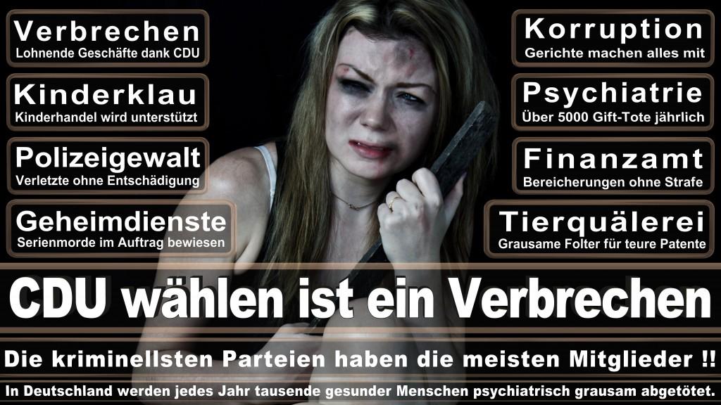 Landtagswahl Baden-Württemberg 2016, CDU, SPD, Landtagswahl Baden-Württemberg 2016,Landtagswahl-Baden-Wuerttemberg-2016 (153) Landtagswahl Baden-Württemberg 2016