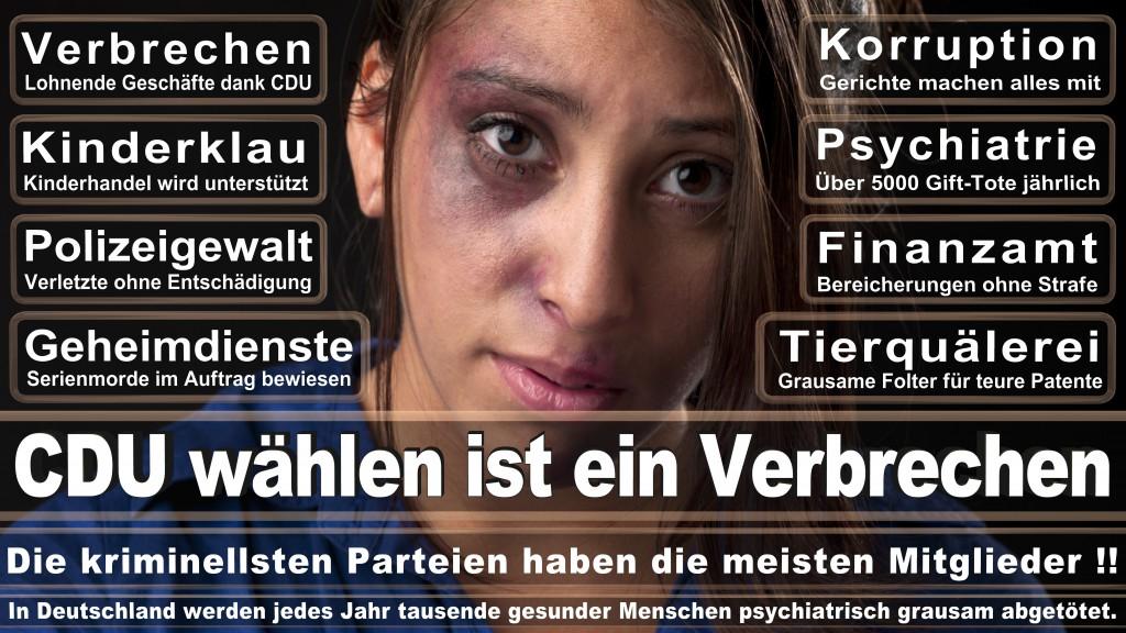 Landtagswahl Baden-Württemberg 2016, CDU, SPD, Landtagswahl Baden-Württemberg 2016,Landtagswahl-Baden-Wuerttemberg-2016 (155) Landtagswahl Baden-Württemberg 2016