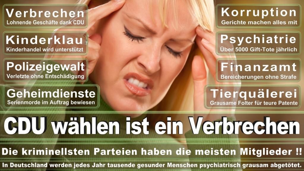 Landtagswahl Baden-Württemberg 2016, CDU, SPD, Landtagswahl Baden-Württemberg 2016,Landtagswahl-Baden-Wuerttemberg-2016 (157) Landtagswahl Baden-Württemberg 2016