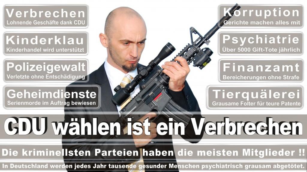 Landtagswahl Baden-Württemberg 2016, CDU, SPD, Landtagswahl Baden-Württemberg 2016,Landtagswahl-Baden-Wuerttemberg-2016 (183) Landtagswahl Baden-Württemberg 2016