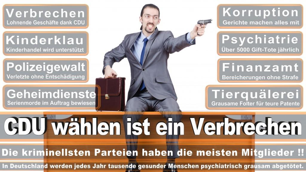 Landtagswahl Baden-Württemberg 2016, CDU, SPD, Landtagswahl Baden-Württemberg 2016,Landtagswahl-Baden-Wuerttemberg-2016 (185) Landtagswahl Baden-Württemberg 2016