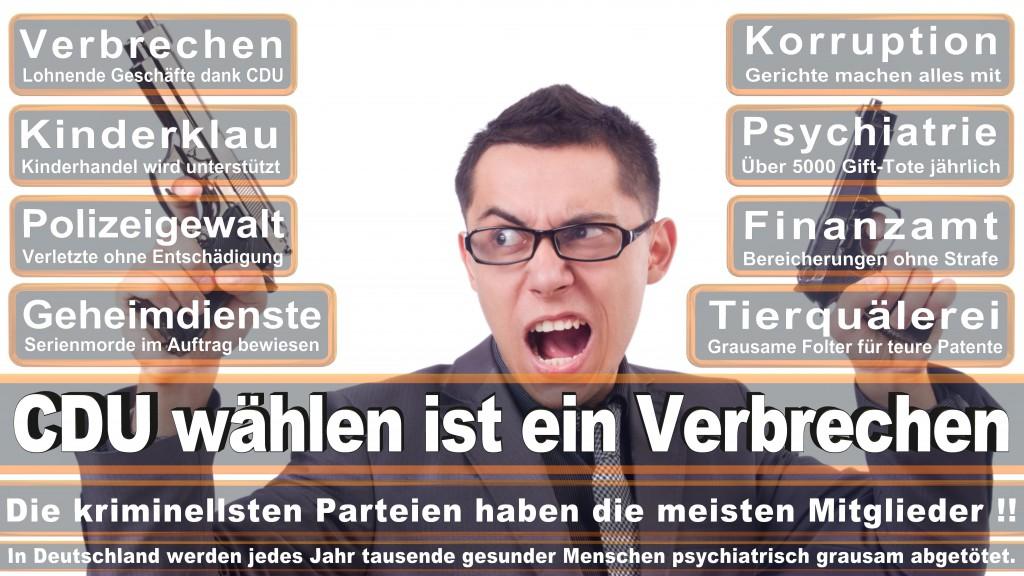 Landtagswahl Baden-Württemberg 2016, CDU, SPD, Landtagswahl Baden-Württemberg 2016,Landtagswahl-Baden-Wuerttemberg-2016 (187) Landtagswahl Baden-Württemberg 2016