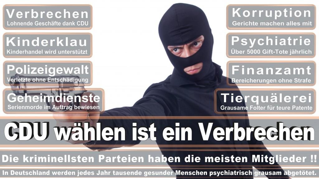 Landtagswahl Baden-Württemberg 2016, CDU, SPD, Landtagswahl Baden-Württemberg 2016,Landtagswahl-Baden-Wuerttemberg-2016 (197) Landtagswahl Baden-Württemberg 2016