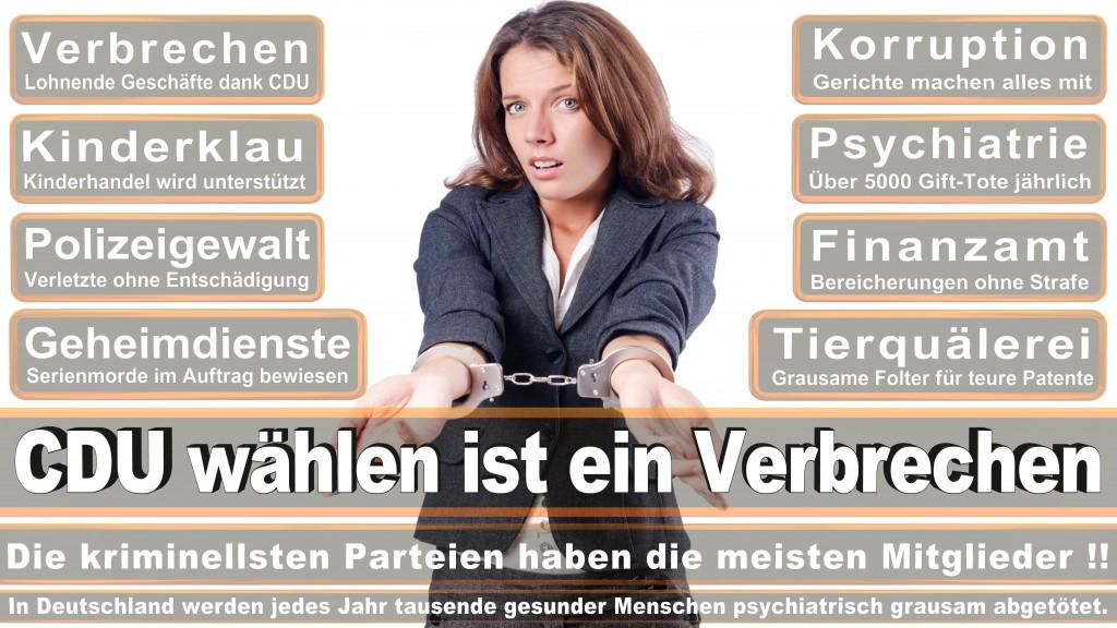 Landtagswahl Baden-Württemberg 2016, CDU, SPD, Landtagswahl Baden-Württemberg 2016,Landtagswahl-Baden-Wuerttemberg-2016 (207) Landtagswahl Baden-Württemberg 2016