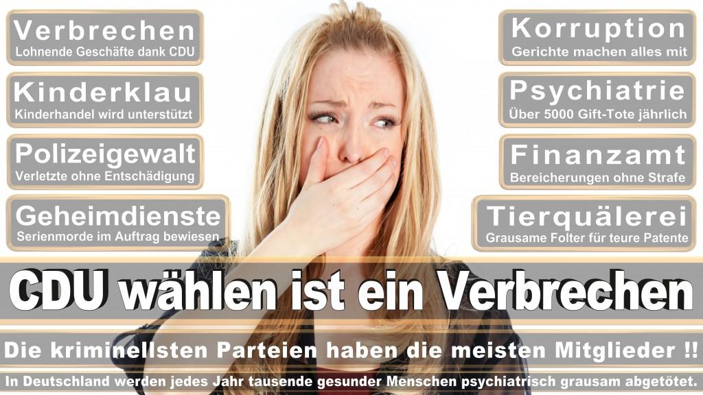 Landtagswahl Baden-Württemberg 2016, CDU, SPD, Landtagswahl Baden-Württemberg 2016,Landtagswahl-Baden-Wuerttemberg-2016 (215) Landtagswahl Baden-Württemberg 2016