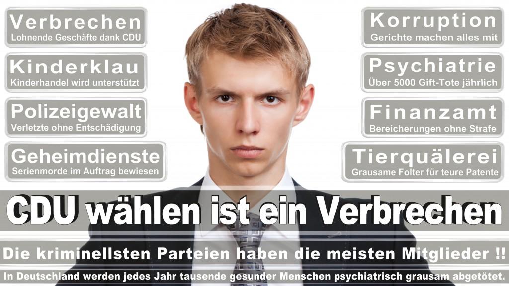 Landtagswahl Baden-Württemberg 2016, CDU, SPD, Landtagswahl Baden-Württemberg 2016,Landtagswahl-Baden-Wuerttemberg-2016 (229) Landtagswahl Baden-Württemberg 2016