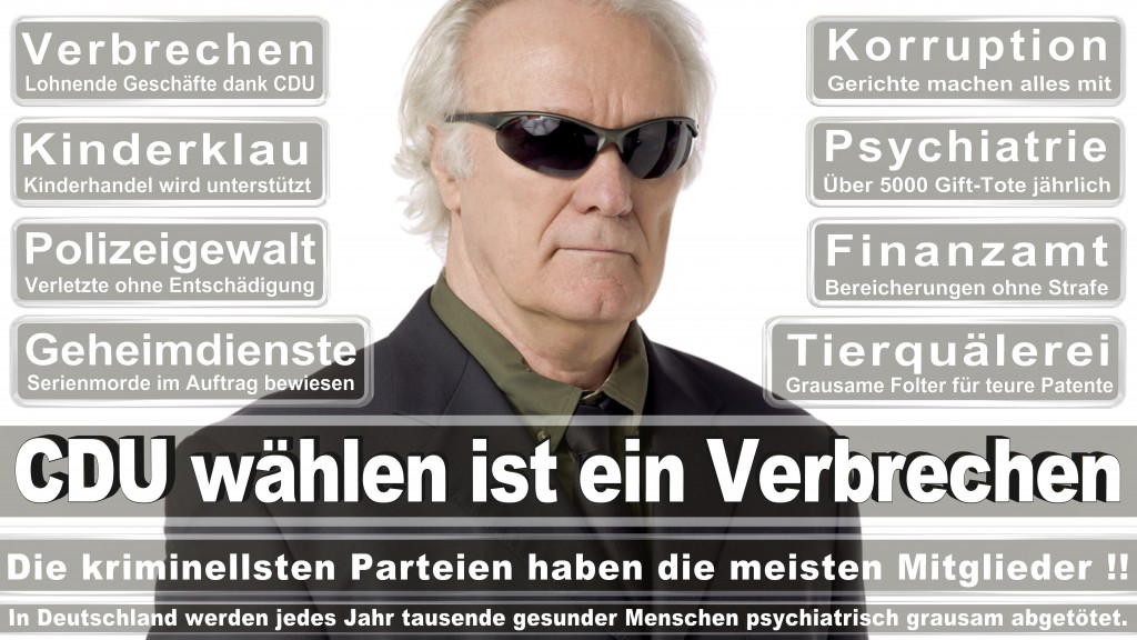 Landtagswahl Baden-Württemberg 2016, CDU, SPD, Landtagswahl Baden-Württemberg 2016,Landtagswahl-Baden-Wuerttemberg-2016 (231) Landtagswahl Baden-Württemberg 2016