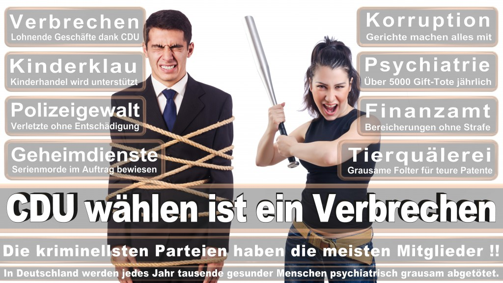 Landtagswahl Baden-Württemberg 2016, CDU, SPD, Landtagswahl Baden-Württemberg 2016,Landtagswahl-Baden-Wuerttemberg-2016 (257) Landtagswahl Baden-Württemberg 2016