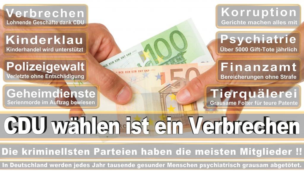 Landtagswahl Baden-Württemberg 2016, CDU, SPD, Landtagswahl Baden-Württemberg 2016,Landtagswahl-Baden-Wuerttemberg-2016 (263) Landtagswahl Baden-Württemberg 2016