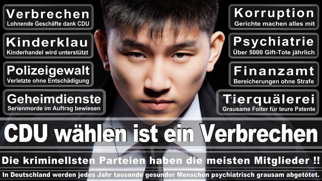 Landtagswahl Baden-Württemberg 2016, CDU, SPD, Landtagswahl Baden-Württemberg 2016,Landtagswahl-Baden-Wuerttemberg-2016 (267) Landtagswahl Baden-Württemberg 2016