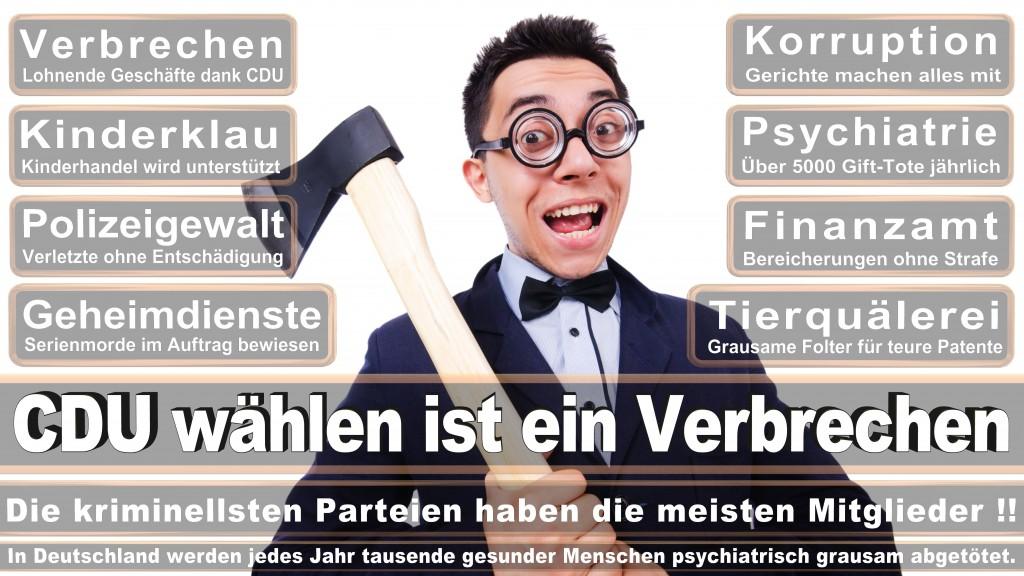 Landtagswahl Baden-Württemberg 2016, CDU, SPD, Landtagswahl Baden-Württemberg 2016,Landtagswahl-Baden-Wuerttemberg-2016 (271) Landtagswahl Baden-Württemberg 2016