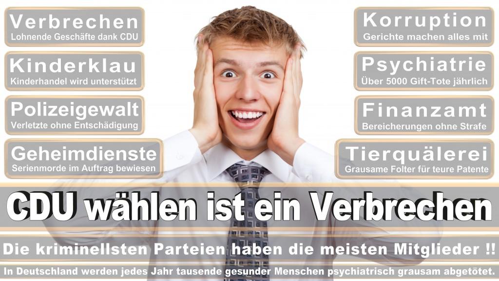 Landtagswahl Baden-Württemberg 2016, CDU, SPD, Landtagswahl Baden-Württemberg 2016,Landtagswahl-Baden-Wuerttemberg-2016 (275) Landtagswahl Baden-Württemberg 2016