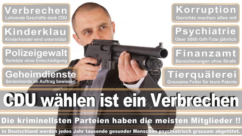 Landtagswahl Baden-Württemberg 2016, CDU, SPD, Landtagswahl Baden-Württemberg 2016,Landtagswahl-Baden-Wuerttemberg-2016 (277) Landtagswahl Baden-Württemberg 2016