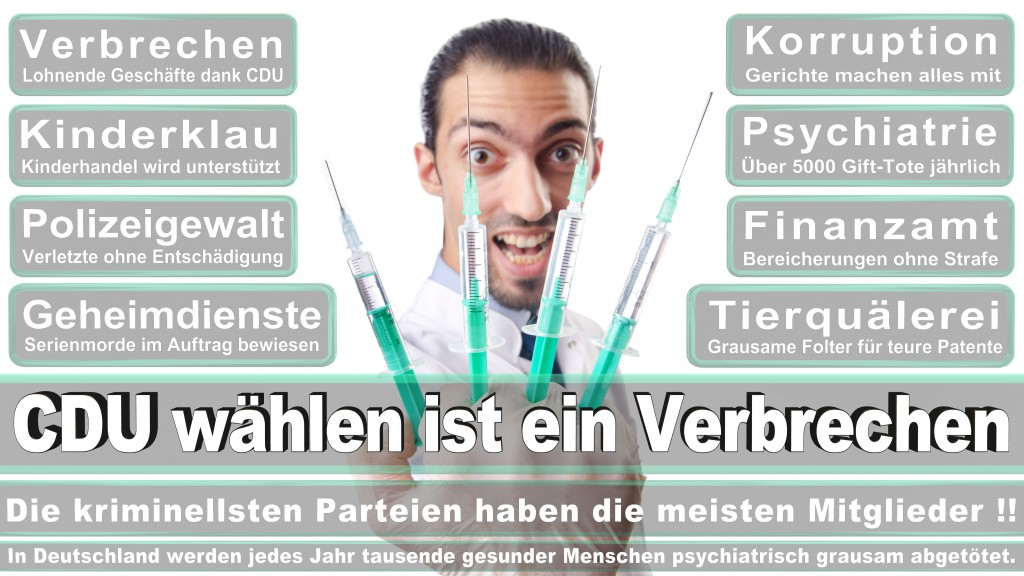 Landtagswahl Baden-Württemberg 2016, CDU, SPD, Landtagswahl Baden-Württemberg 2016,Landtagswahl-Baden-Wuerttemberg-2016 (279) Landtagswahl Baden-Württemberg 2016