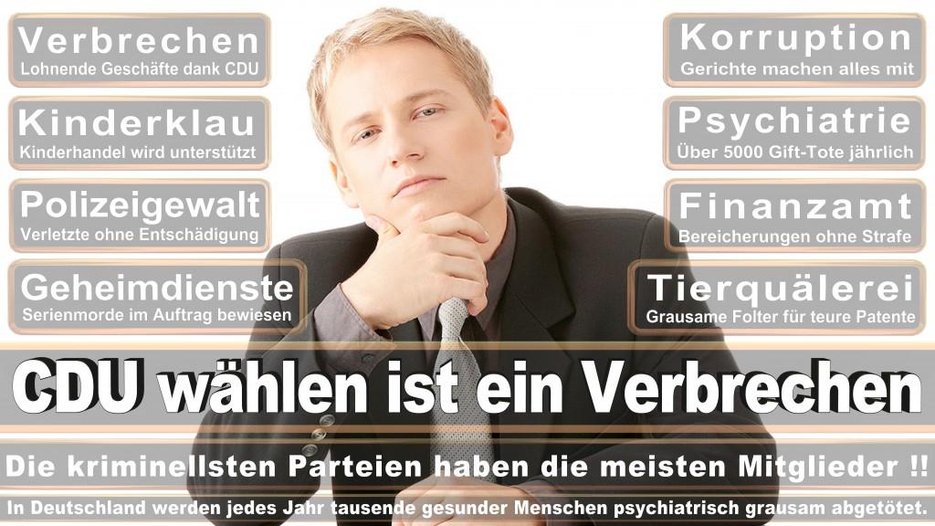 Landtagswahl Baden-Württemberg 2016, CDU, SPD, Landtagswahl Baden-Württemberg 2016,Landtagswahl-Baden-Wuerttemberg-2016 (283) Landtagswahl Baden-Württemberg 2016