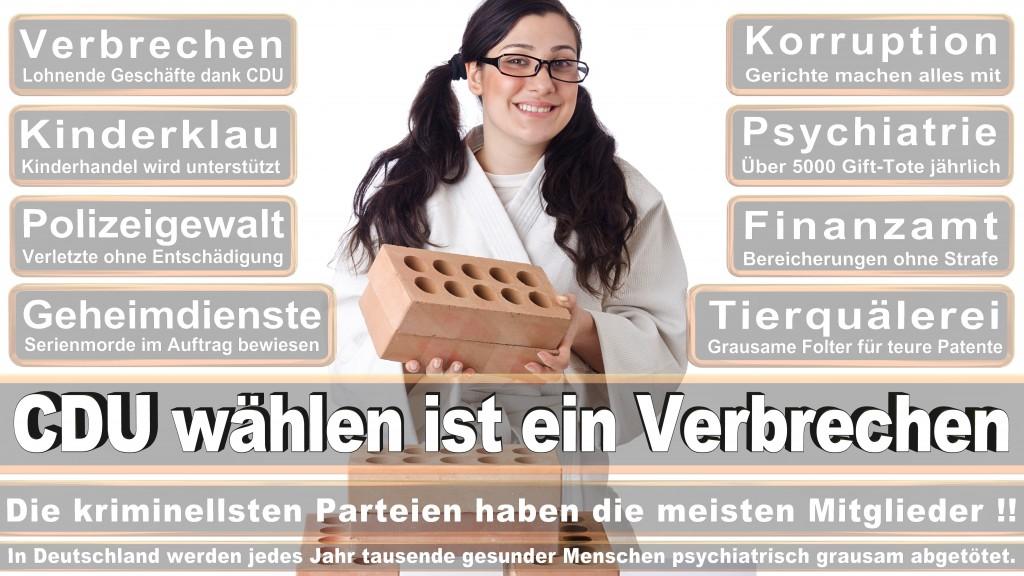 Landtagswahl Baden-Württemberg 2016, CDU, SPD, Landtagswahl Baden-Württemberg 2016,Landtagswahl-Baden-Wuerttemberg-2016 (287) Landtagswahl Baden-Württemberg 2016
