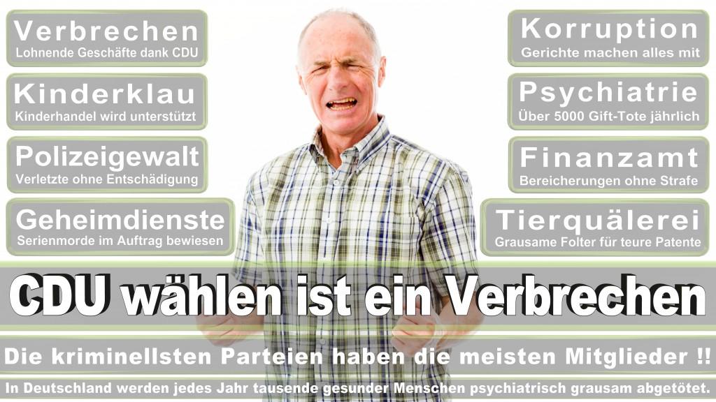 Landtagswahl Baden-Württemberg 2016, CDU, SPD, Landtagswahl Baden-Württemberg 2016,Landtagswahl-Baden-Wuerttemberg-2016 (289) Landtagswahl Baden-Württemberg 2016