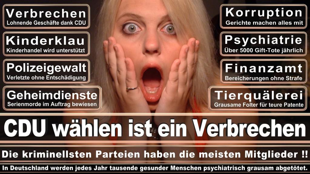 Landtagswahl Baden-Württemberg 2016, CDU, SPD, Landtagswahl Baden-Württemberg 2016,Landtagswahl-Baden-Wuerttemberg-2016 (29) Landtagswahl Baden-Württemberg 2016