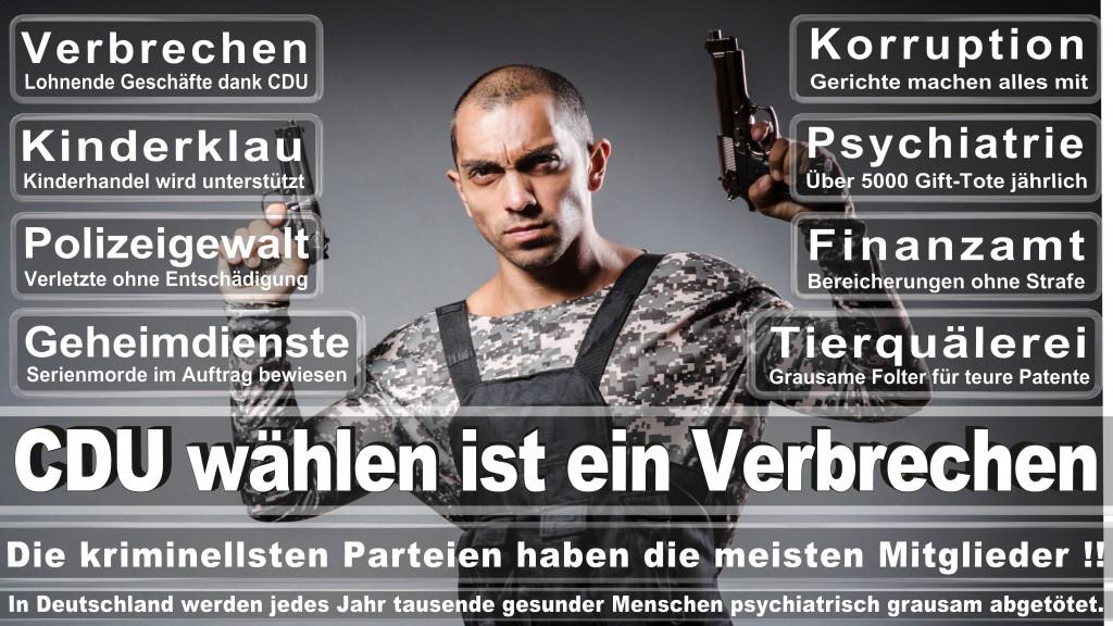 Landtagswahl Baden-Württemberg 2016, CDU, SPD, Landtagswahl Baden-Württemberg 2016,Landtagswahl-Baden-Wuerttemberg-2016 (295) Landtagswahl Baden-Württemberg 2016