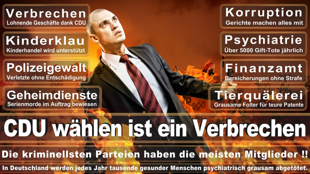 Landtagswahl Baden-Württemberg 2016, CDU, SPD, Landtagswahl Baden-Württemberg 2016,Landtagswahl-Baden-Wuerttemberg-2016 (303) Landtagswahl Baden-Württemberg 2016