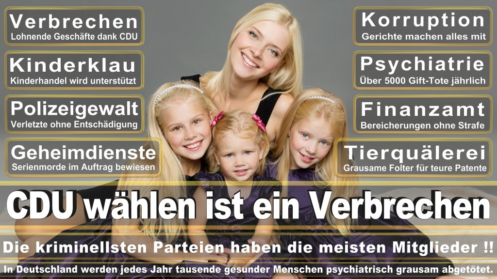 Landtagswahl Baden-Württemberg 2016, CDU, SPD, Landtagswahl Baden-Württemberg 2016,Landtagswahl-Baden-Wuerttemberg-2016 (307) Landtagswahl Baden-Württemberg 2016