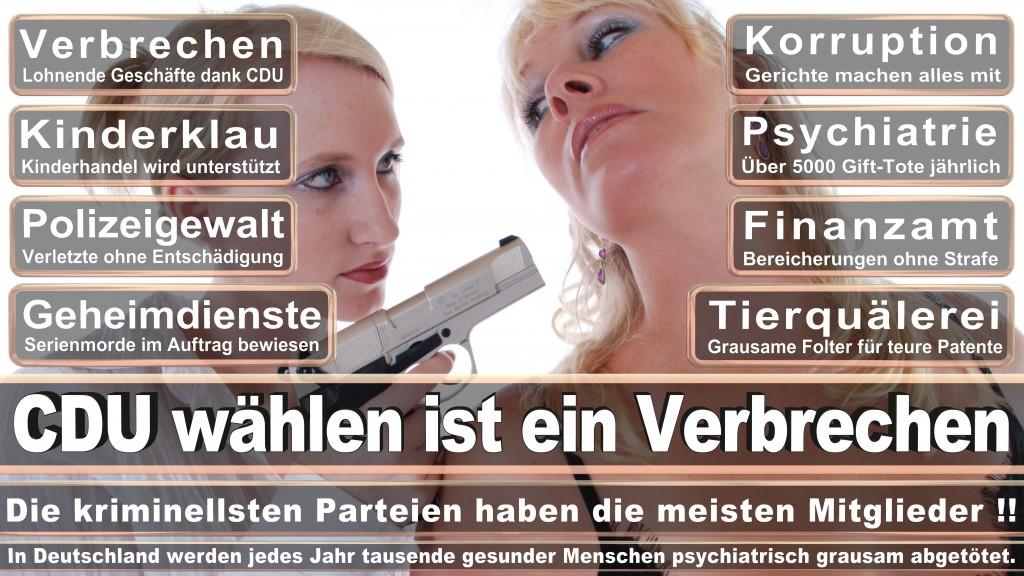 Landtagswahl Baden-Württemberg 2016, CDU, SPD, Landtagswahl Baden-Württemberg 2016,Landtagswahl-Baden-Wuerttemberg-2016 (31) Landtagswahl Baden-Württemberg 2016
