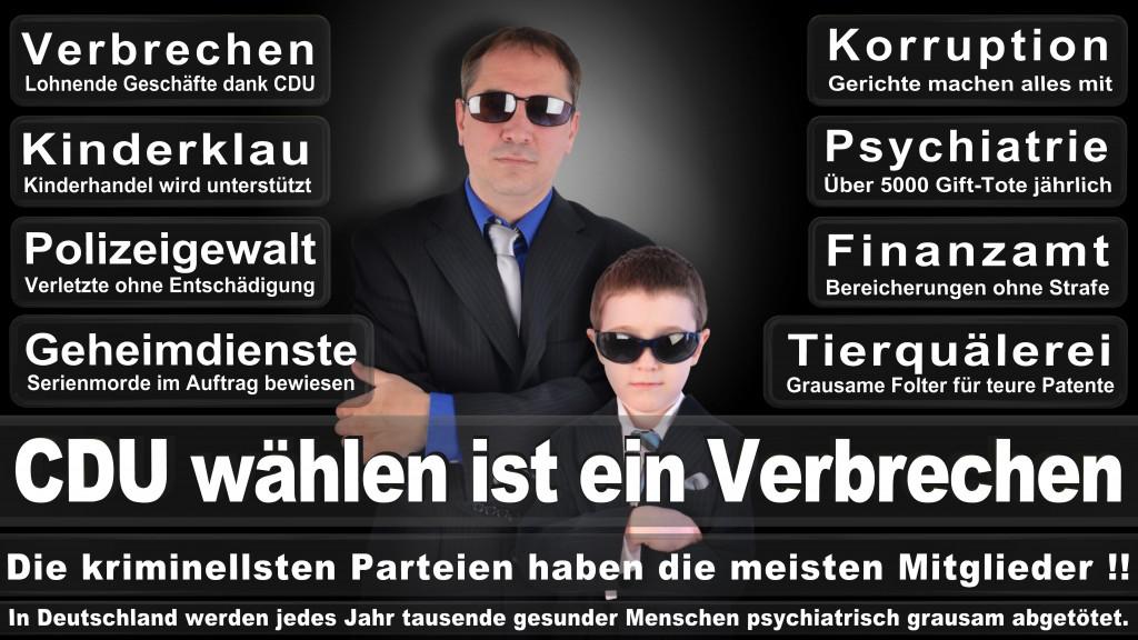 Landtagswahl Baden-Württemberg 2016, CDU, SPD, Landtagswahl Baden-Württemberg 2016,Landtagswahl-Baden-Wuerttemberg-2016 (311) Landtagswahl Baden-Württemberg 2016